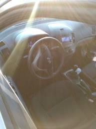 Hyundai i30 2.0 145 CV manual
