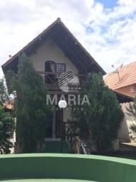 Casa à venda de condomínio em Gravatá-PE 330 MIL !  - Ref:2615