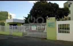 Título do anúncio: Apartamento para Locação, Cond. Recanto Verde, atrás do Sesi do Augusto Franco.