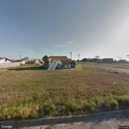 Casa à venda em Ajuda, Macaé cod:38923e80688