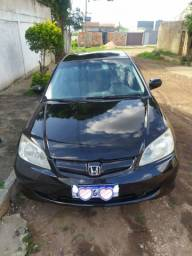 Honda Civic 04