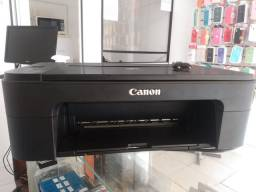 Vende se uma impressora novo