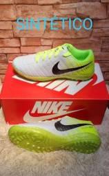 Society Nike sintético LIQUIDAÇÃO ( TAXA DE ENTREGA 10RS)