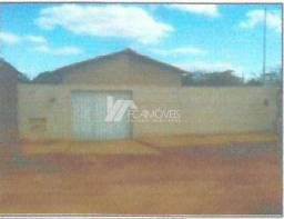 Casa à venda com 2 dormitórios em Prolong b sag famili, São francisco cod:958282a474f