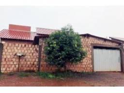 Apartamento à venda com 1 dormitórios em Cidade alta, Angélica cod:1L21735I154094