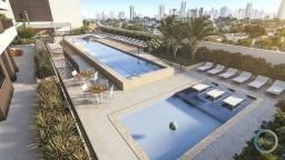 Apartamento à venda com 3 dormitórios em Belenzinho, São paulo cod:167