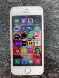 Iphone iPhone SE