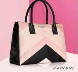 Bolsa IT Bag Mary Kay Nova