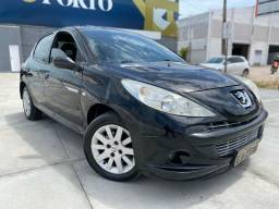 Peugeot 207 2009 ( Completo )