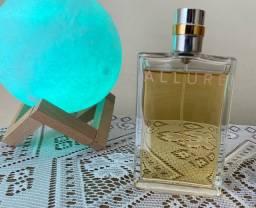 Perfume Allure 100ml - Importado - Usado
