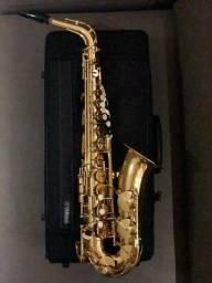 Saxofone Yamaha YAS280