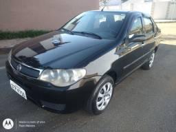 Siena 1.0 2008