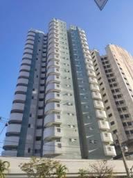 LOCAÇÃO | Apartamento, com 3 quartos em ZONA ARMAZÉM, Maringá