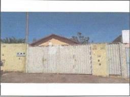 Casa à venda com 2 dormitórios em Igarapé, Igarapé cod:151b4108c6a