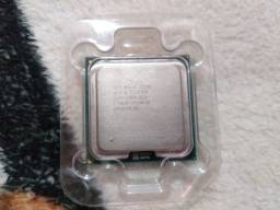 Processador Intel 2.50GHZ