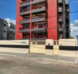 Apartmento para vender