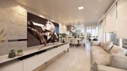 Apartamento - Padro - Belo Horizonte - R$ 1.550.000,00