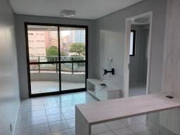 Apartamento 1qt  Edf Sobrado Freitas Lins - Madalena Recife