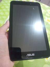 Título do anúncio: Tablet Asus