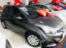 Hyundai HB20 1.0 Confort Flex **Confira**