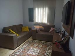 Apartamento à venda com 3 dormitórios cod:47048