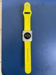 Apple Watch Series 3 EXCELENTE