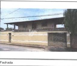 Casa à venda com 4 dormitórios em Progresso, Sete lagoas cod:8df63effa96