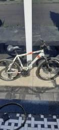 Bicicleta Profissional em perfeito estado