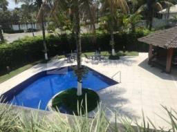 Título do anúncio: Casa Jardim Acapulco GUARUJÁ