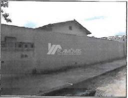 Casa à venda com 2 dormitórios em Centro, Esmeraldas cod:4d1618d87f0