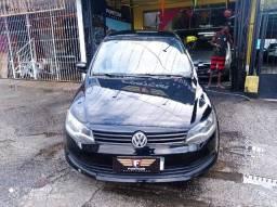 Volkswagen gol-1.0-trend-flex-gnv-unico dono