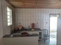 Vende se 2 casas em Rialto BM