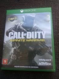Call of Duty (infinite Warfare) 90$