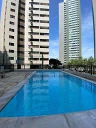 Venda - Condomínio Edifício Baleares - More com qualidade! ligue-me!