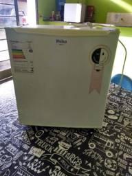 Frigobar 50 litros