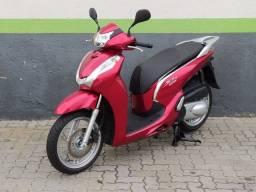 Honda SH300i 2020 0km