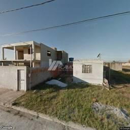 Apartamento à venda em Bl 02 ajuda, Macaé cod:8d4f296c222