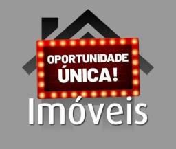OPORTUNIDADE DE ALUGUEL EM REGIÃO COMERCIAL PARA CLÍNICA /ESCRITÓRIOS.