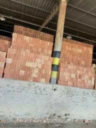 tijolo padrão tijolo padrão tijolo padrão tijolo padrão tijolo padrão