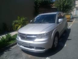 Dodge journey 09