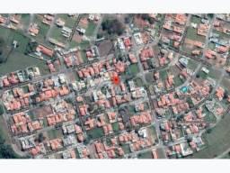 Casa à venda com 3 dormitórios em Colina verde, Tatuí cod:bf72ba50e36