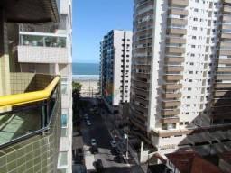 Praia Grande - Apartamento Padrão - Canto do Forte