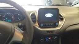 Ka   1.0 Flex Hatch  2020