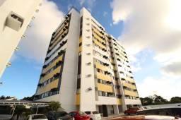 Edifício Miramar Apartamento 3 quartos na Mangabeiras em Maceió