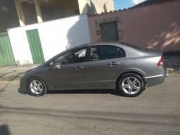 Honda Civic lxl / lxl se 1.8 flex 16V AUT. 2011 ( COMPLETO )