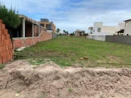+ Praia do Sul 3