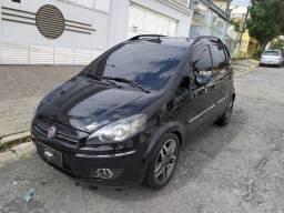 Fiat Idea 1.6 Essence Itália 2012
