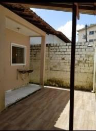 Aluguel de casa residêncial  Heloísa Miranda