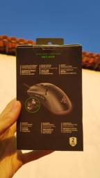 Mouse Gamer Razer Viper Mini