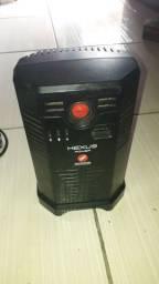 Hexus 500 VA